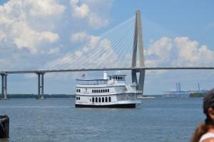 Harbor Cruise 001
